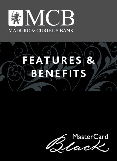 AAdvantage Mastercard Black Card Features & Benefits Consumer